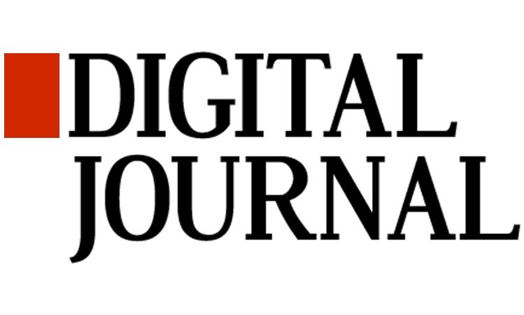 DigitalJournal-link-logo