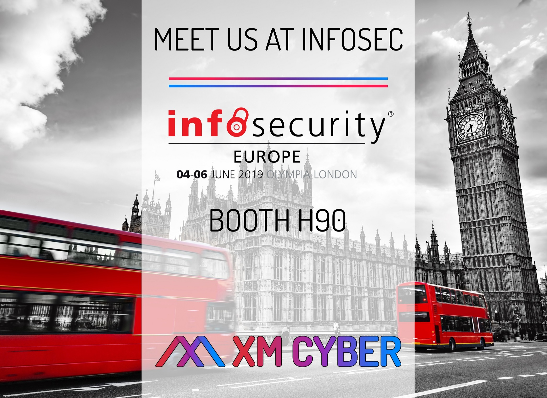 InfoSec - banner2 - small-1
