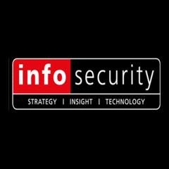 Infosecurity Magazine