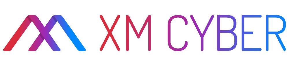 XM Cyber Logo.jpg