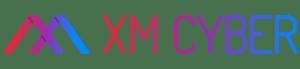 XM Cyber Logo