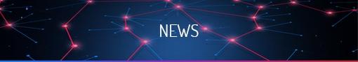 News-V3