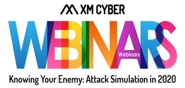 webinar-knowing-your-enemy-attack-simulation-in-2020
