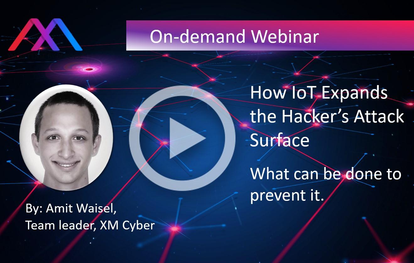 Webinar_IoT_Expanding_Attack_Surface