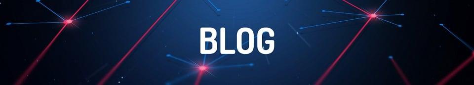 Website Banner - blog - V2