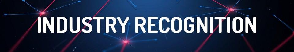 Website Banner - industrial recognition - V2-1