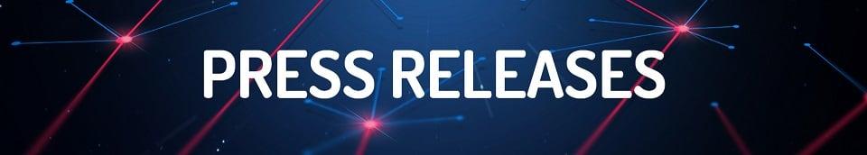 Website Banner - press releases - V2