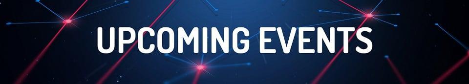 Website Banner - upcoming events - V2-1