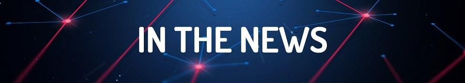 Website banner - in the news - V2-1