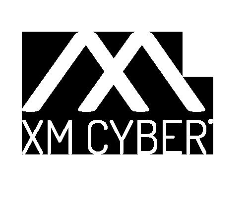 XM_white_transparent