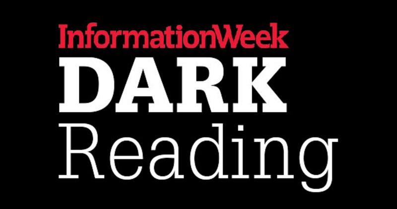 dark-reading-1-low-2
