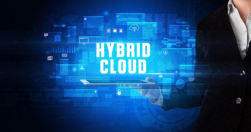 hybridcloud-low