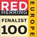 rhef100_logo.jpg