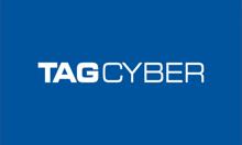 tag-cyber-1-oeofq55y7hoy738bht3jtpf4y4wfcz99drxrbdwr6w
