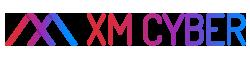 xm-cyber-logo-thick-1
